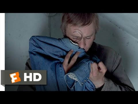Brokeback Mountain (9 10) Movie Clip - Visiting Jack's Parents (2005) Hd video