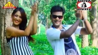 कोई कहे पागल   Koi Kahe Pagal   Sajjad Banwari   HD New Nagpuri Song 2017