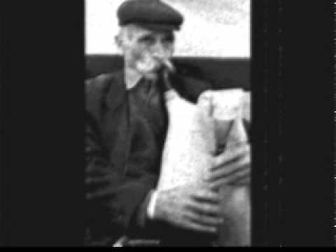 Ζωναράδικος με γκάιντα - Thracian folk music Music Videos