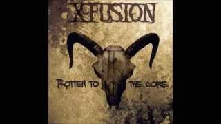 Watch Xfusion Traitors Of Our Age video