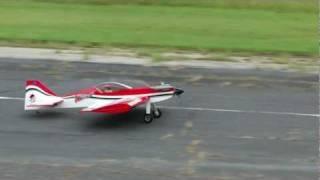 download lagu Rc Hangar 9 Twist 60 Pattern Flying And Light gratis
