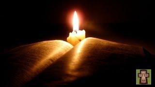 БЛАЖЕННЫЕ РАДИ ХРИСТА