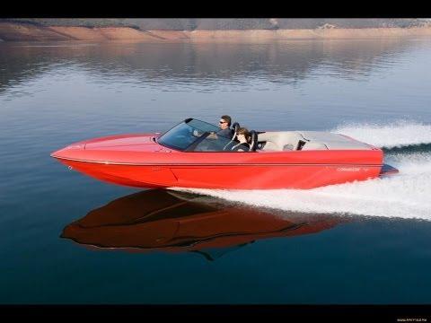 катера моторные лодки суда