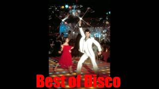 CIRCUS DISCO FINAL NIGHT.(REMEMBERING THIS GREAT MUSIC).(MIX BY DJ LOUIS)