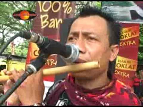 Eny Sagita - Stasiun Balapan (Official Music Videos)