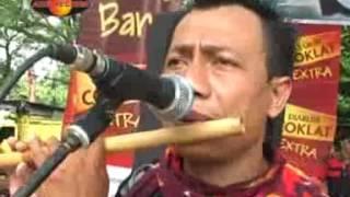 download lagu Eny Sagita - Stasiun Balapan   S gratis