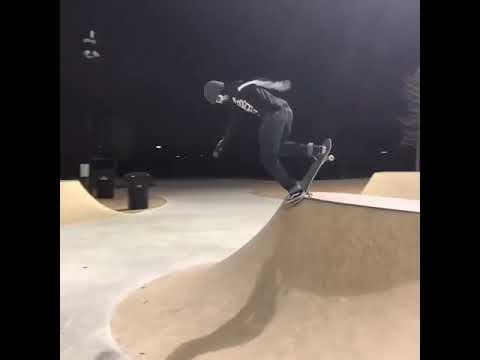 🛹💀 @ribs.man | Shralpin Skateboarding