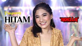 Download lagu Payung Hitam - Lusyana Jelita - OM ADELLA