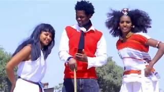 Roobbaa Dhaddacha - Kooyii Jalalaa - Ethiopian Music 2018(Official Video)
