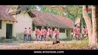 Ulaginil Miga Uyaram NAAN  (Full Song) 1080p