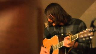 Watch Timothy Seth Avett As Darling This Night Here something Like Hope video