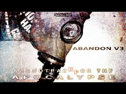zYnthetic [SFTA] 01 Abandon v3