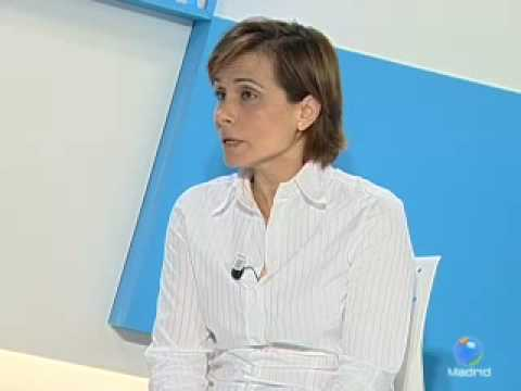 Popular TV Noticias Madrid - 05/11/2008