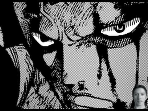 Rant: One Piece Manga Chapter 740 Review--- WTF?! Usopp Needs A Sogeking B!tch Slap??!!