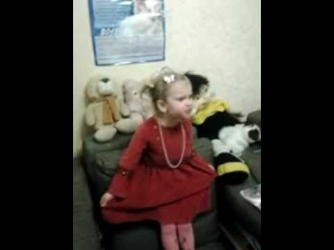 Приколы девочки Маши №1  http://www.n-therapy.com.ua.mp4