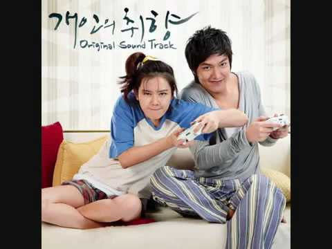 Seeya - My Heart Is Touched (official Soundtrack Of Personal Taste) video