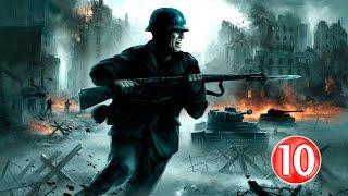 أشهر 10 معارك والأكثر دموية في الحرب العالمية الثانية