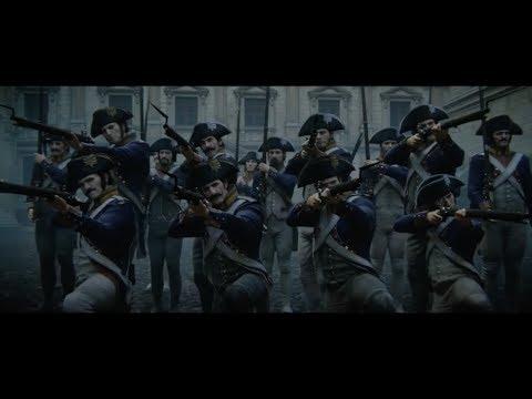 XXXTENTACION – A Ghetto Christmas Carol (Unofficial Music Video)