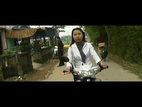 Hue, Vietnam Travel Video Guide