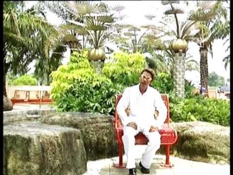 Mamat - Saju Di Danau Rindu (Official Music Video)