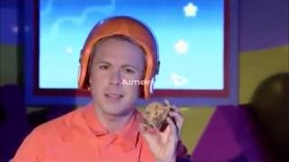 Hi-5 House Season 1 Episode 24 Part 2