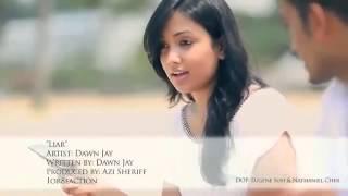 WAPBOM COM   Liar   Dawn Jay from ELAKIRI COM  HD 1080p  mp4