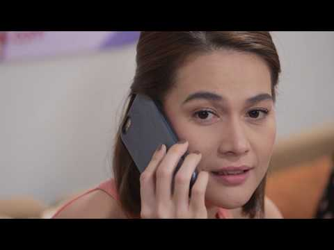 A Love To Last August 18, 2017 Teaser