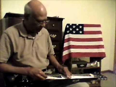Muhabbat Ki Jhooti Kahani Pe Roye - Guitar organBallad