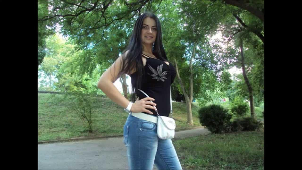 prostitutas lqsa prostitutas en rumania