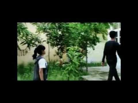film siswa smpn 1 indramayu (misteri kenangan yang terkubur) part 1/ eps 3