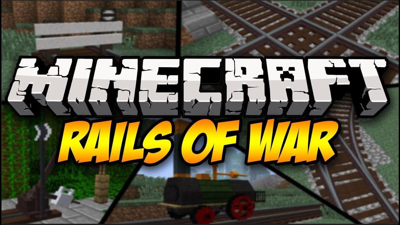 Rails of war is a combination of a railroad game and war game
