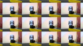 Watch Strangelove Jennifers Song video