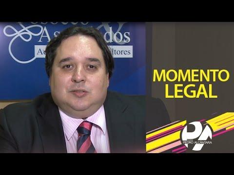 Momento Legal - Compras Coletivas