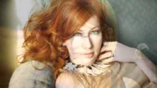Watch Allison Moorer Best That I Can Do video