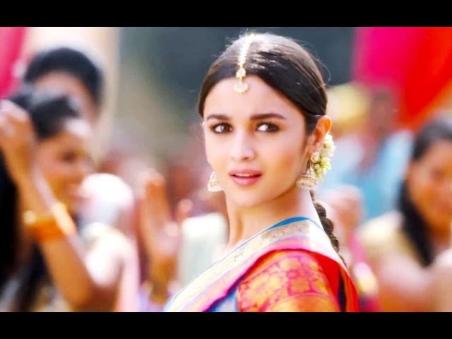 """2 States"" (Movie Scene) What is your Salary 