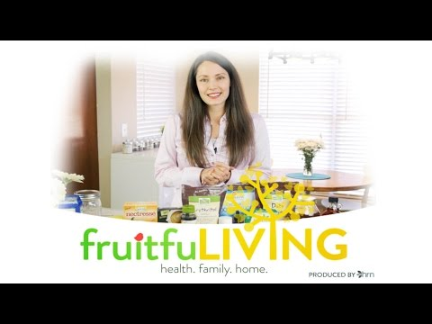 Is sugar bad for you? What about sugar substitutes? | FruitfuLiving