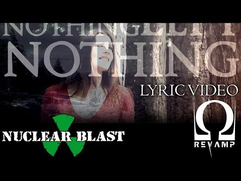 Revamp - Nothing