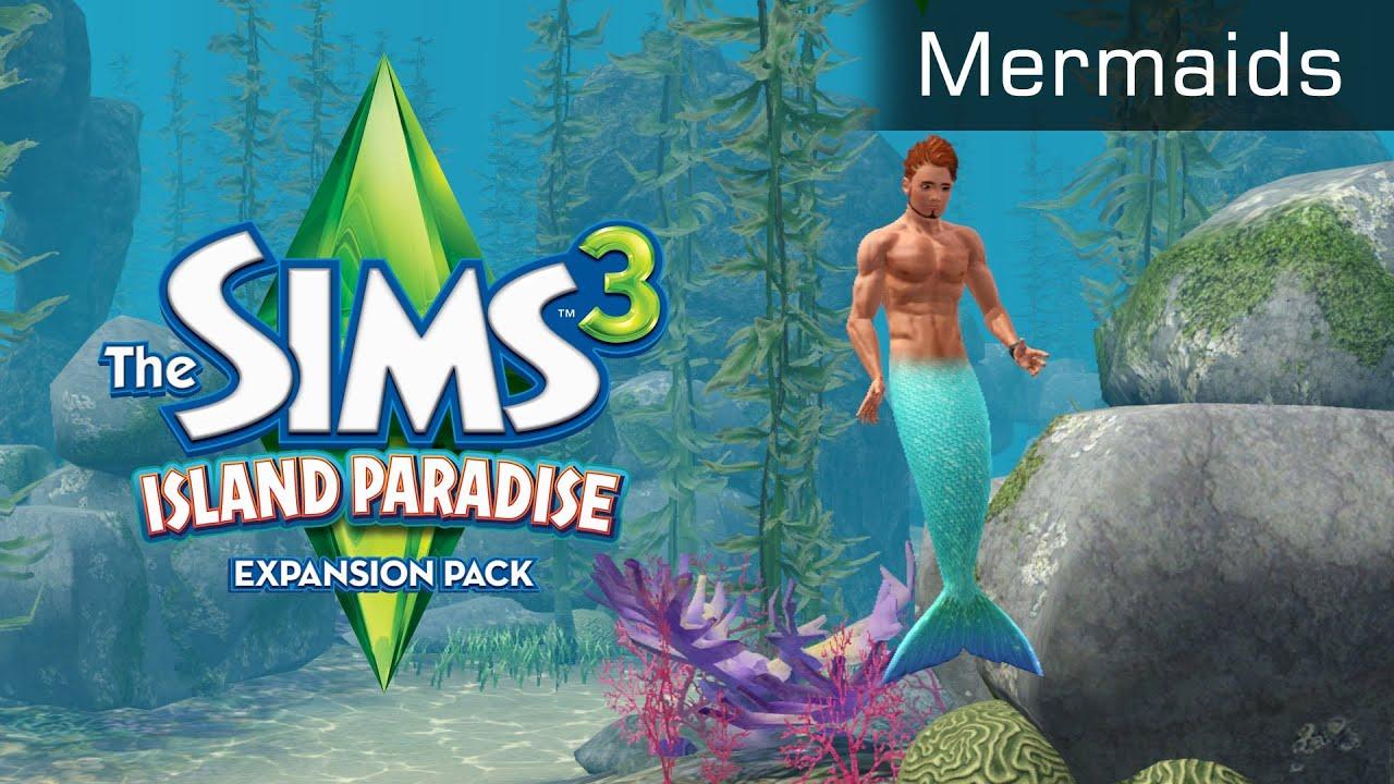 The Sims FreePlay Downloaden  Gratis Mobiel Spel