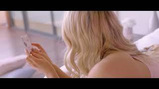 Download Lagu NaNa Muse - Golden Girl Gratis STAFABAND