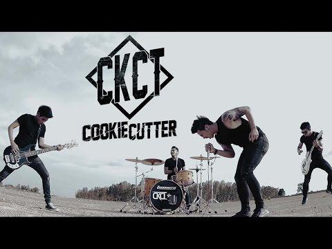 วง CookieCutter
