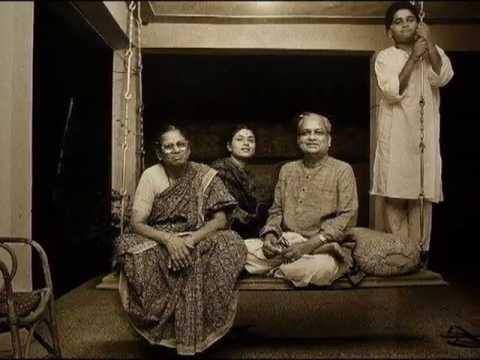 Shunya Gadh Shahar by Kumar Gandharva (Lyrics & Meaning)