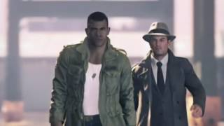 Mafia III Revenge: Official Launch Trailer Out Now 30 US TV Commercial