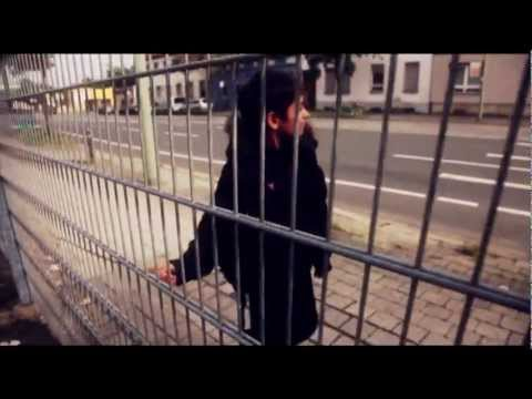 FARD - PETER PAN - ALTER EGO (OFFICIAL VIDEOCLIP)