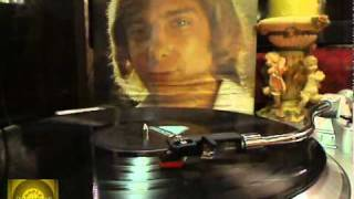 Watch Barry Manilow All The Time video
