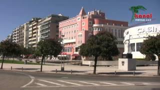 POVOA de VARZIM, Porto