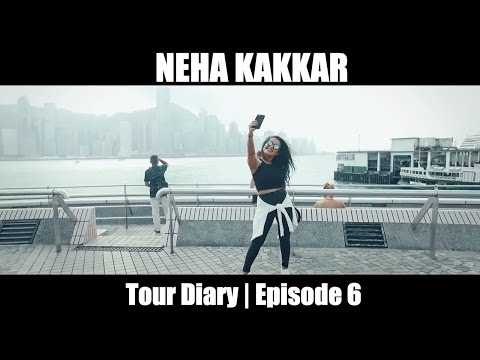 download lagu Neha Kakkar  Tour Diary  Episode 6 gratis