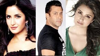 PB EXPRESS - Salman Khan, Katrina Kaif, Parineeti Chopra and others