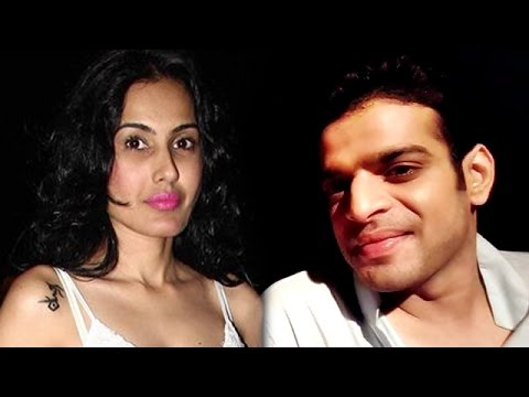Kamya Punjabi's Reaction Post Break-Up With Karan Patel