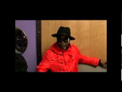 mboka mboka interview exclusive de Felix Wazekwa Monstre d'Amour.3