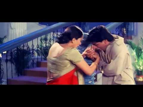 Sab Kuch Bhula Diya - Hum Tumhare Hain Sanam (2002) Sonu Nigam...